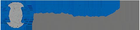 Dr. Purav Kansara Logo